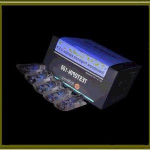 Order Test Propionate 100 Testosterone Propionate in USA now