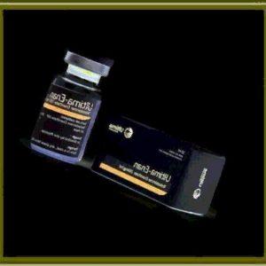 Order TestoBolin vial. (Test Enanthate) Testosterone Enanthate in USA now